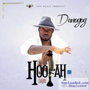 Danagog - Your Way ft. Davido